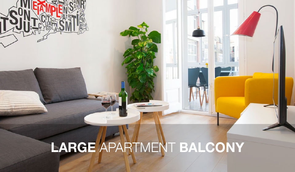 Large-apartment-barcelona